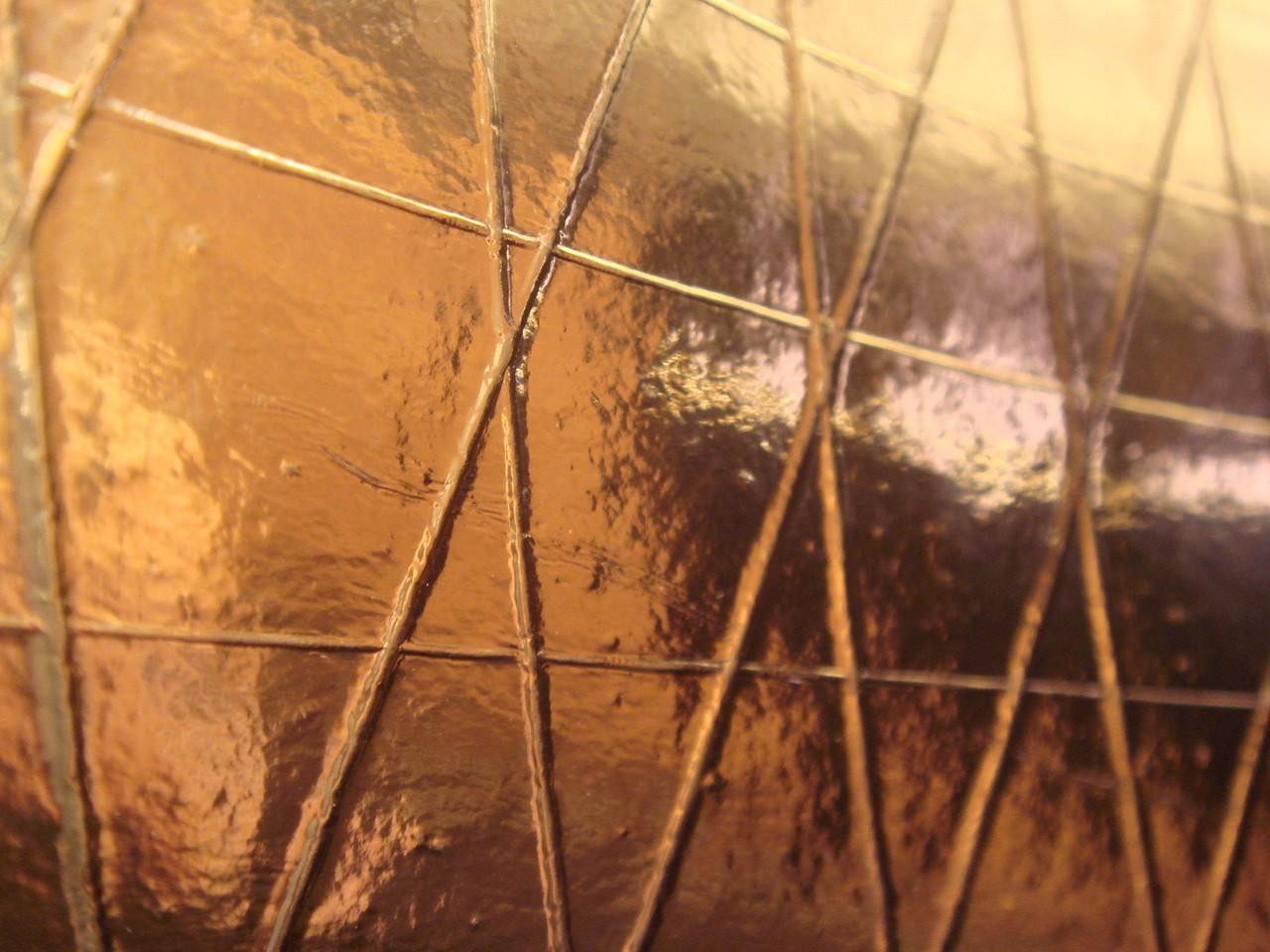 Metale kolorowe