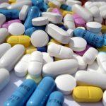 Współczesny problem zdrowotny – choroby cywilizacyjne