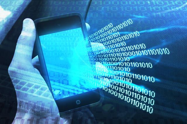 Jak będzie w przyszłości wyglądał świat telefonii komórkowej?