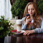 Czy telefony komórkowe są niezbędne?