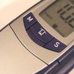 Niedobór glukozy