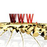 Elementy składowe bloga modowego