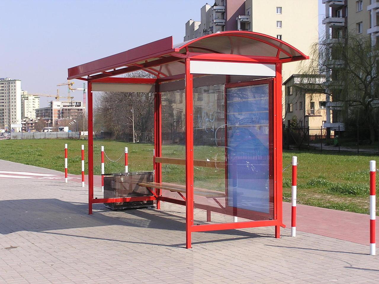 Lokalizacja firmy, a komunikacja miejska