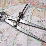Lokalizacja firmy – pierwszy krok w biznesie
