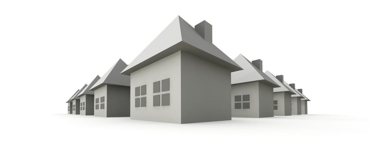 Stawianie nieruchomości – poszukiwania najlepszej ekipy budowlanej