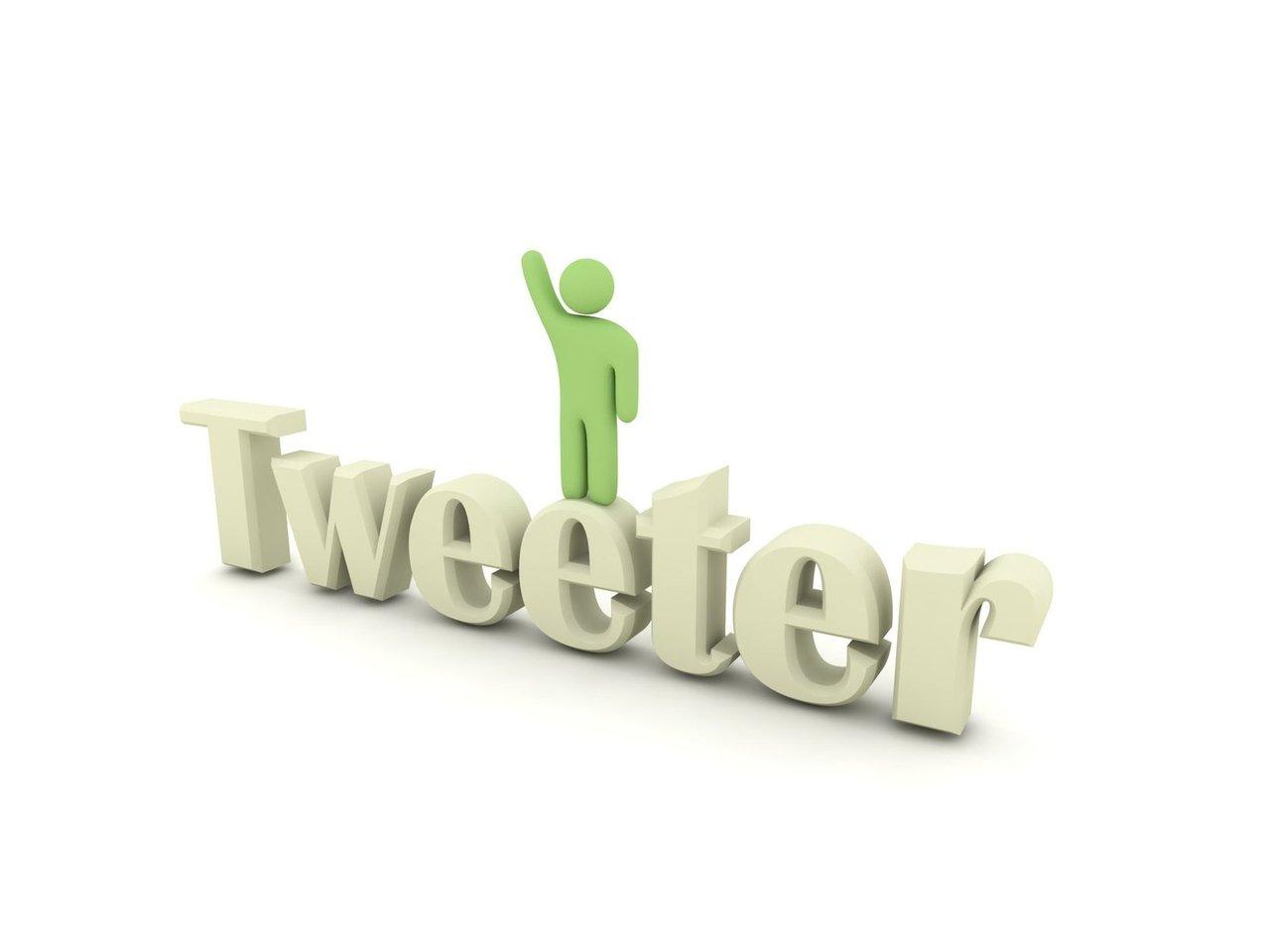 Rola mediów społecznościowych w e-biznesie