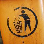 Biogaz – paliwo z odpadów?