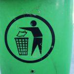 Nowa ustawa śmieciowa – nowe możliwości i nadzieja na przyszłość